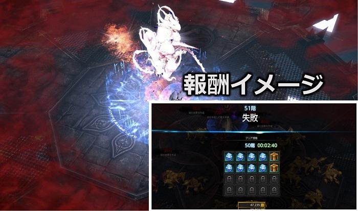 http://webzen.co.jp/wp-content/uploads/2018/05/無限の塔報酬.jpg